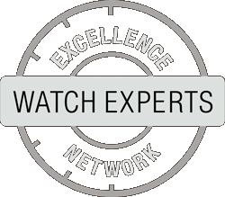 Watch Experts