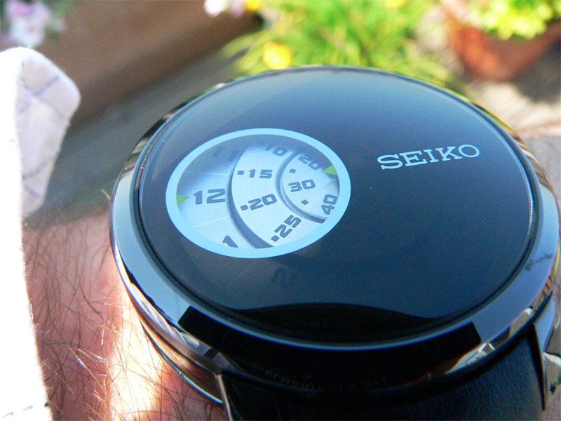 Seiko-burger-wristshot-05.jpg