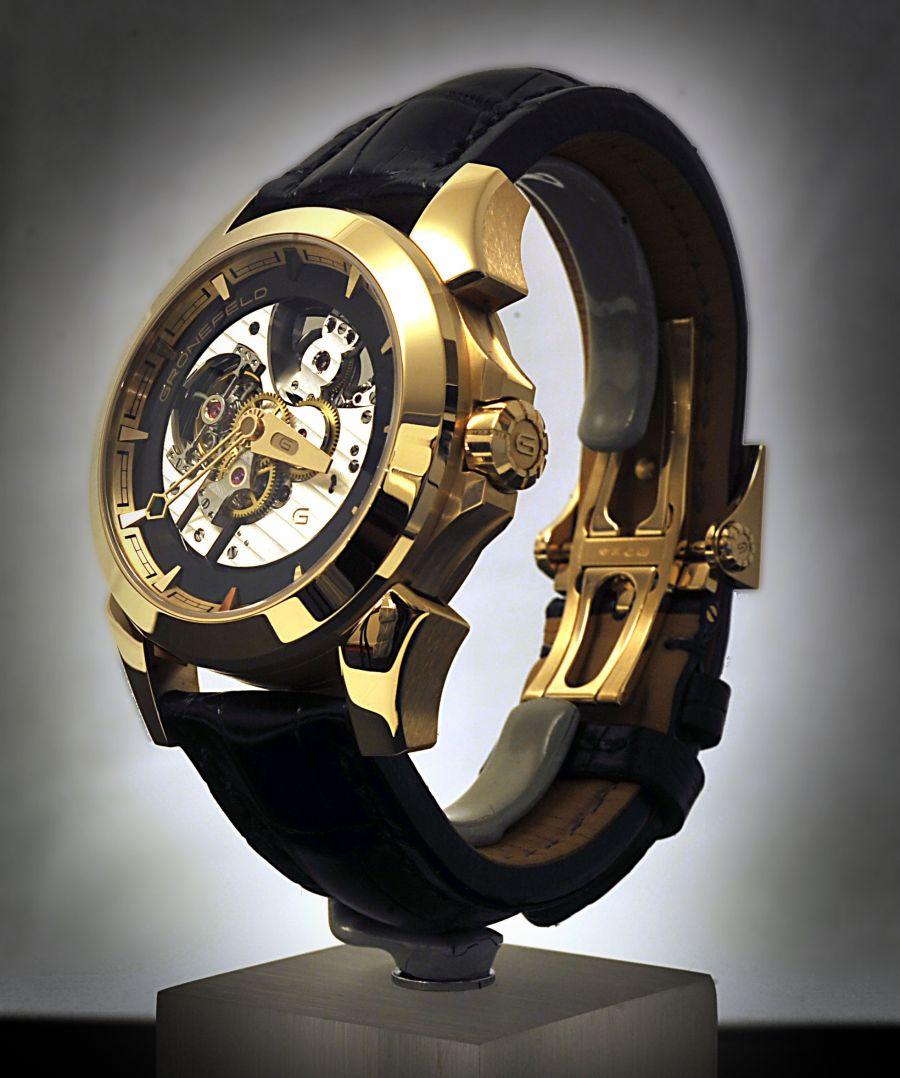 horloge_946244b.JPG