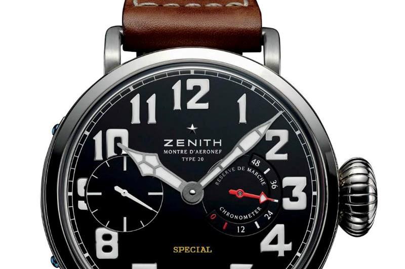 zenith-aeronef-type20-01
