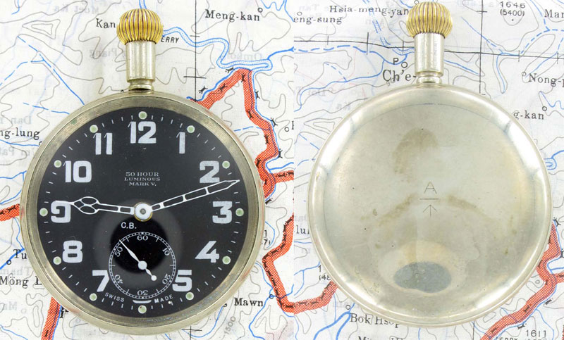 Zenith-Mark-V-WW1-pilot-watch