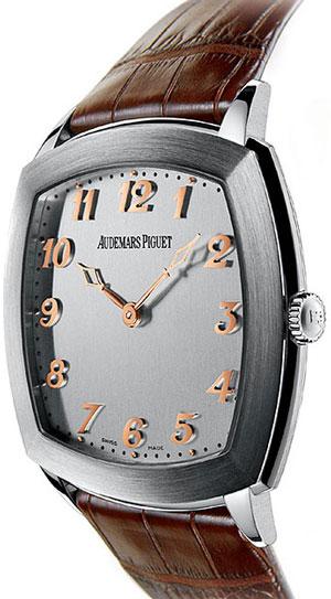 Audemars Piguet Tradition Extra-Thin replica