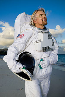 richard-branson-space-suit