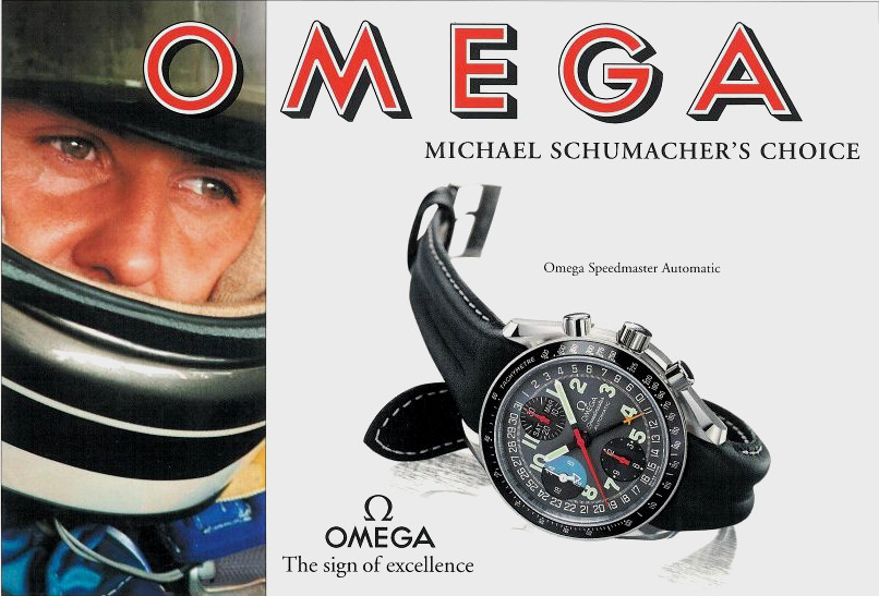 Michael Schumacher – Considered by Many the Very Best Racer – in Critical Condition after Skiing Accident