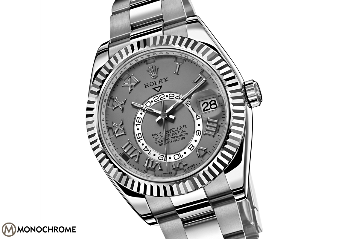 Rolex 2014 Novelties Or At Least What We Hope To See