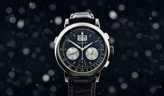 12-Lange-Sohne-Datograph-Up-Down-Jacques-Olivier
