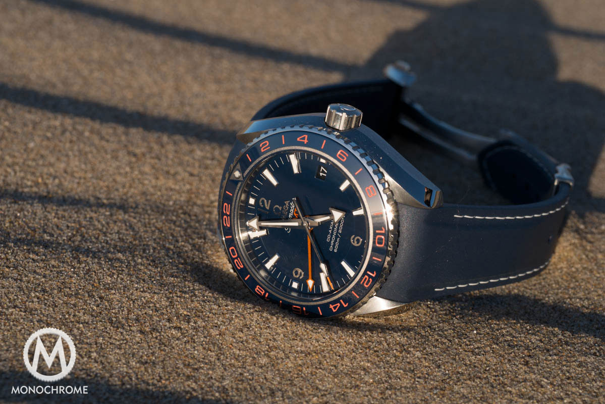 812f61c5946 Monochrome Essentials  Reviewing the Omega Seamaster Planet Ocean ...