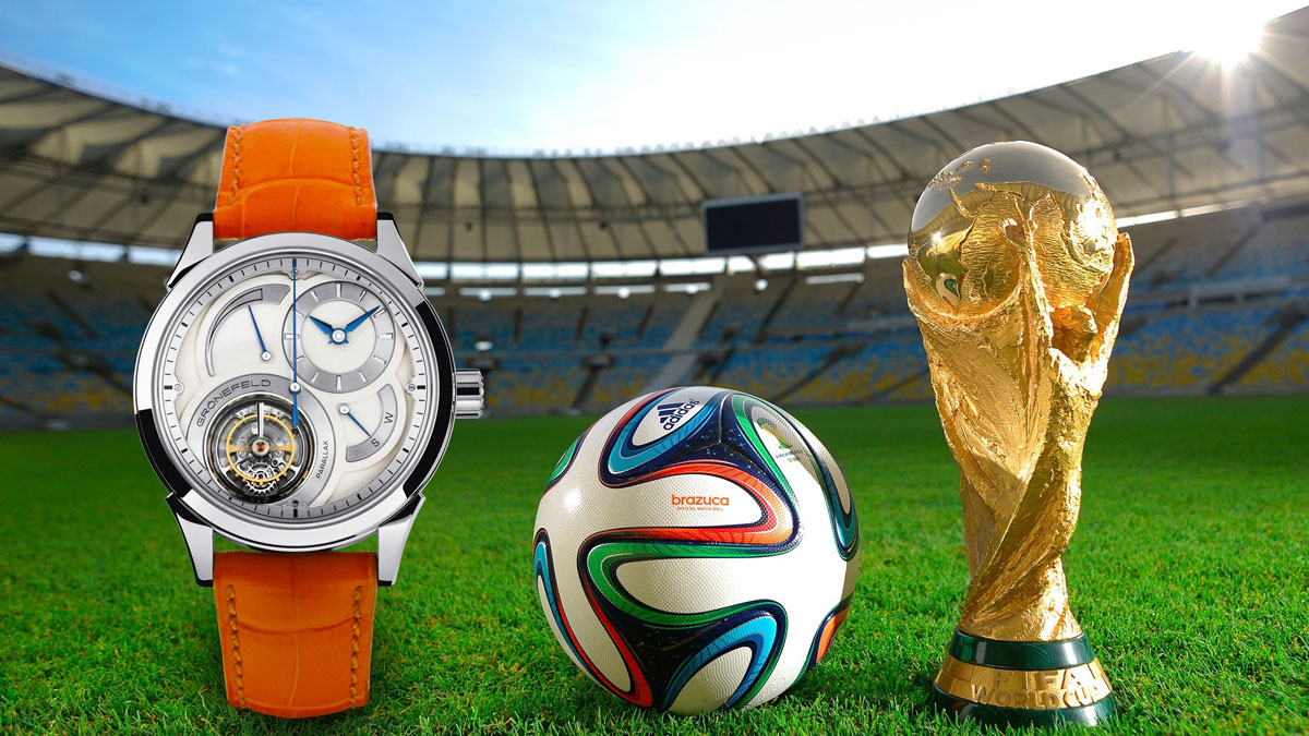 collections pointe library watches of sandi virtual referee watch soccer