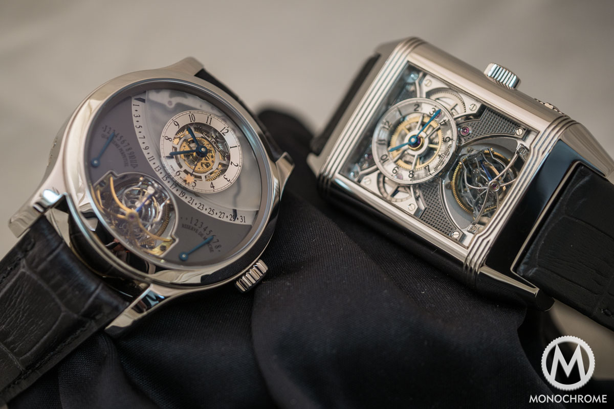 Jaeger-LeCoultre Boutique Amsterdam Opens Its Doors at the Golden Half Mile