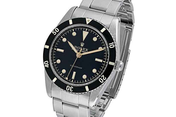 WatchTime Wednesday: The Rolex Submariner, revisiting a classic