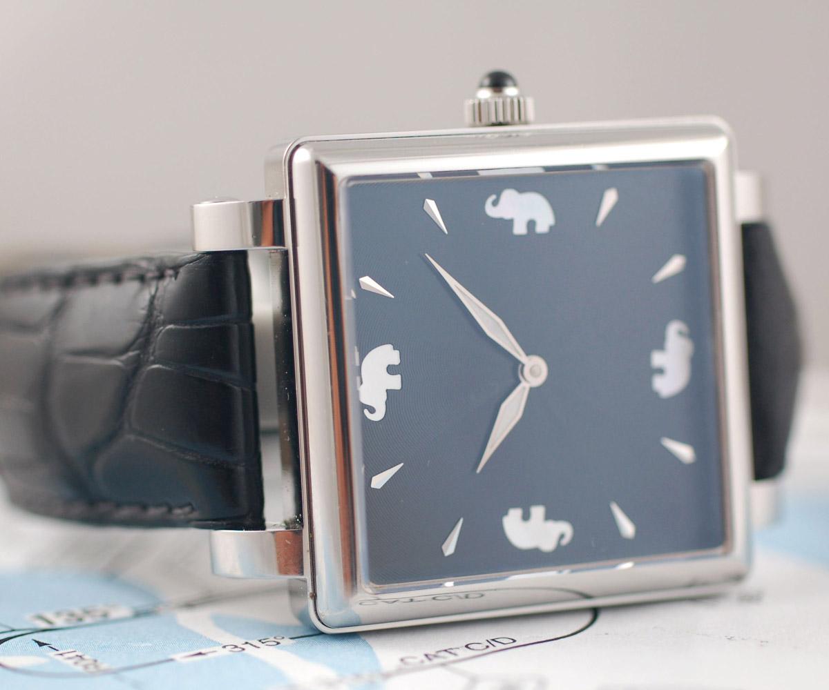 VD-KLAAUW-christiaan-pendulum-model-limited-nlwatch3