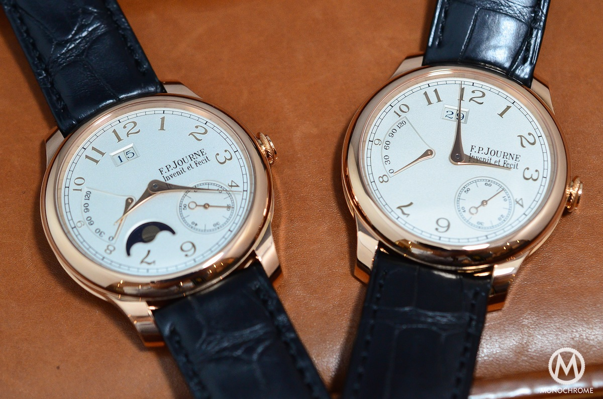 News: F.P. Journe Octa Power Reserve Havana FP-Journe-Octa-Lune-Power-Reserve-Gold-Dial-1