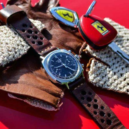 Heuer-Camaro-Rally-strap-Monochrome-14