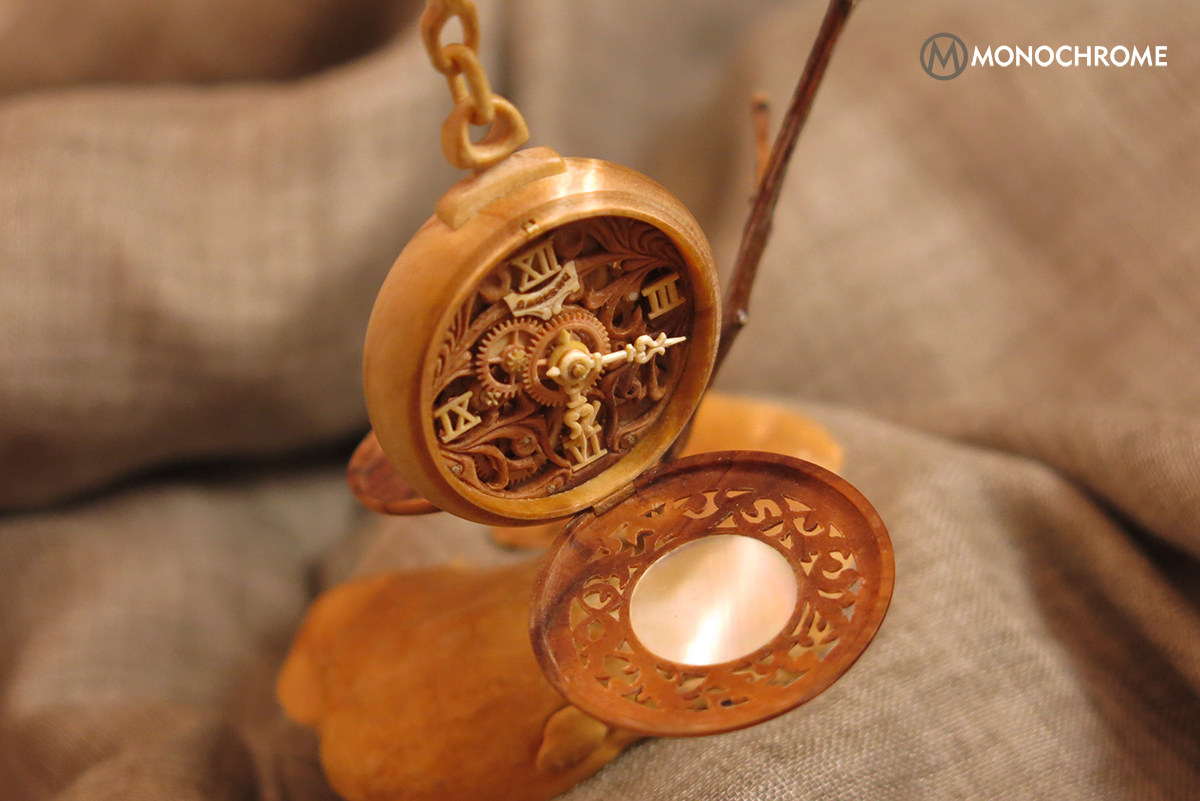 Valerii_Danevych_Pocket_Watch_1