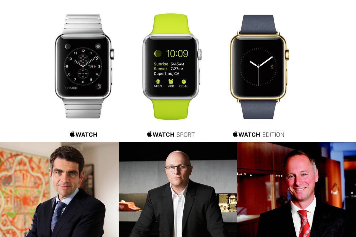 apple-watch-industry-ceos