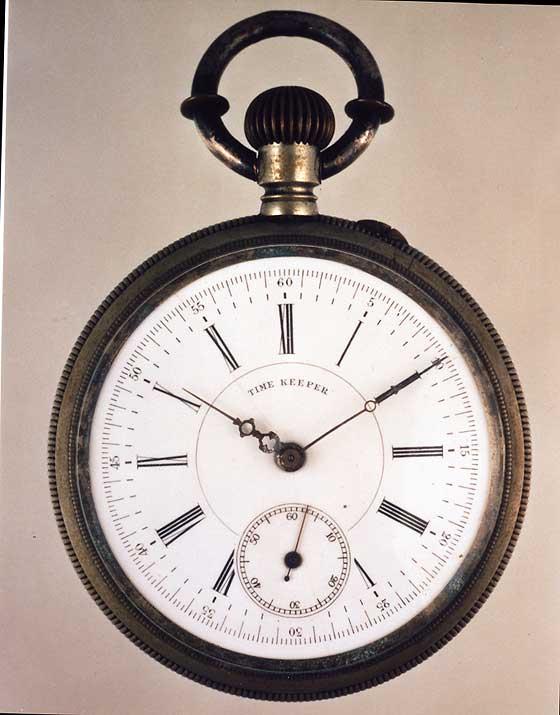 Watchtime Wednesday Twelve Milestone Seiko Watches