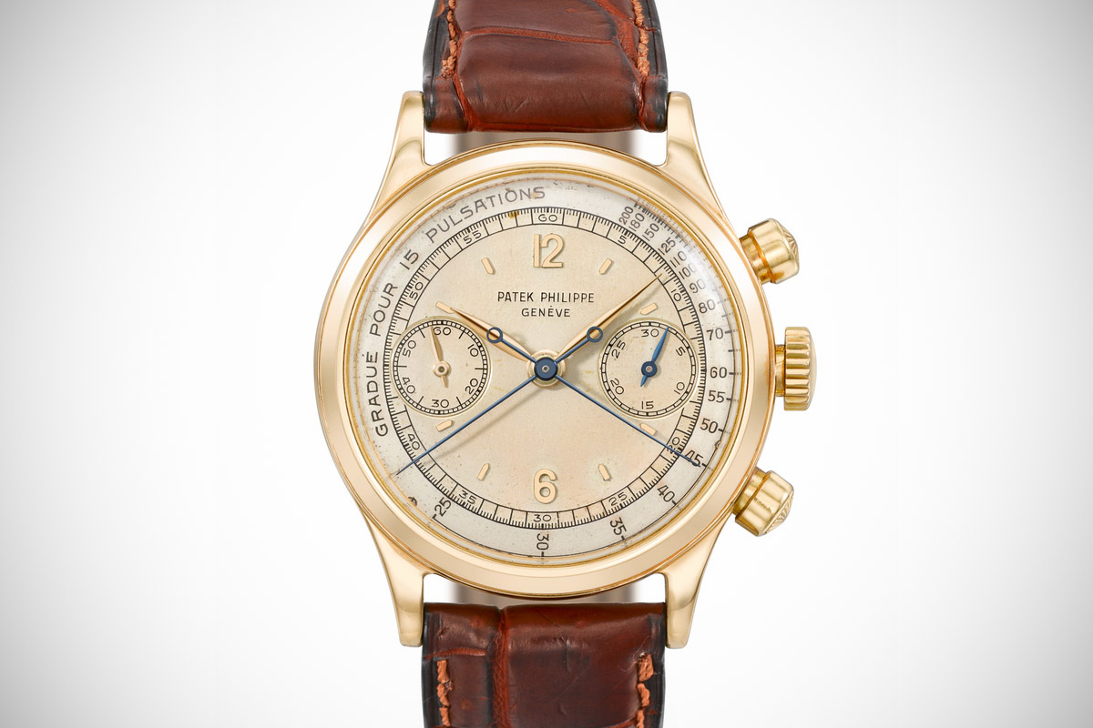 Patek-Philippe-Ref.-1563-Slipt-second-chronograph-pulsation-dial-Biver-1