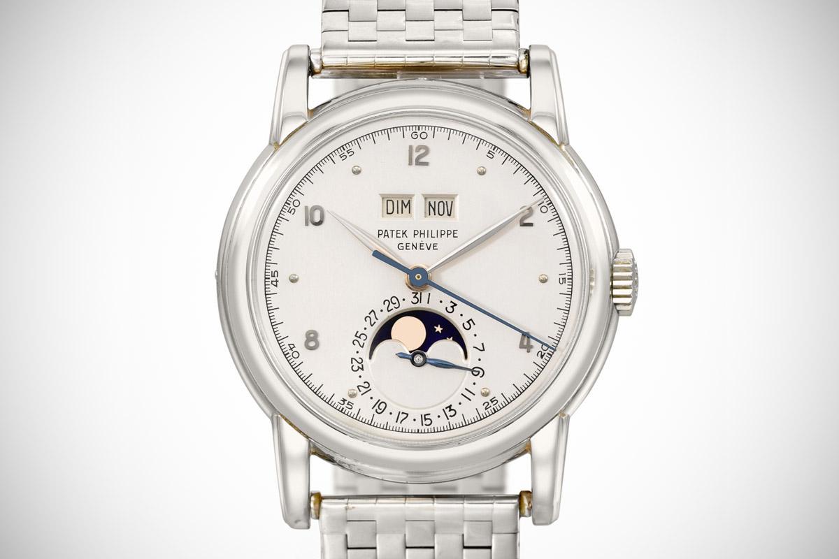 Patek-Philippe-Ref.-2497-perpetual-calendar-white-gold-1