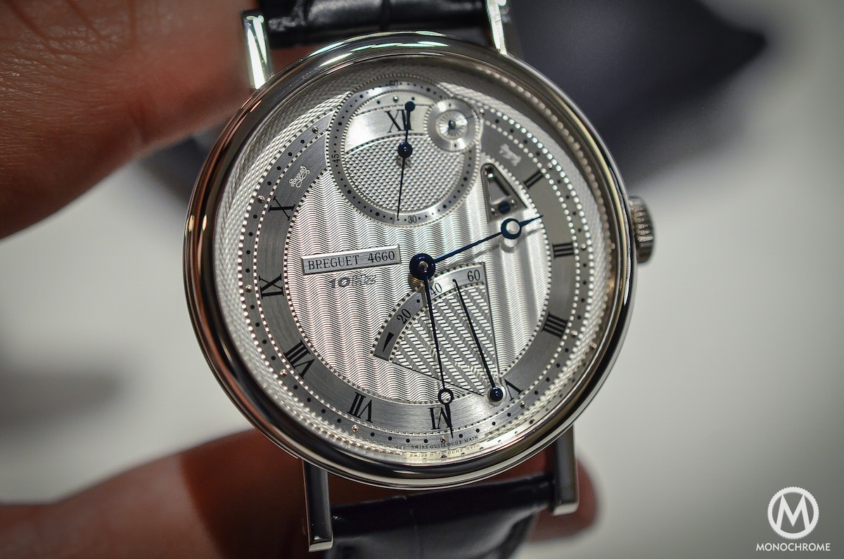 Breguet-Classique-Chronometrie-magnetic-7727-3