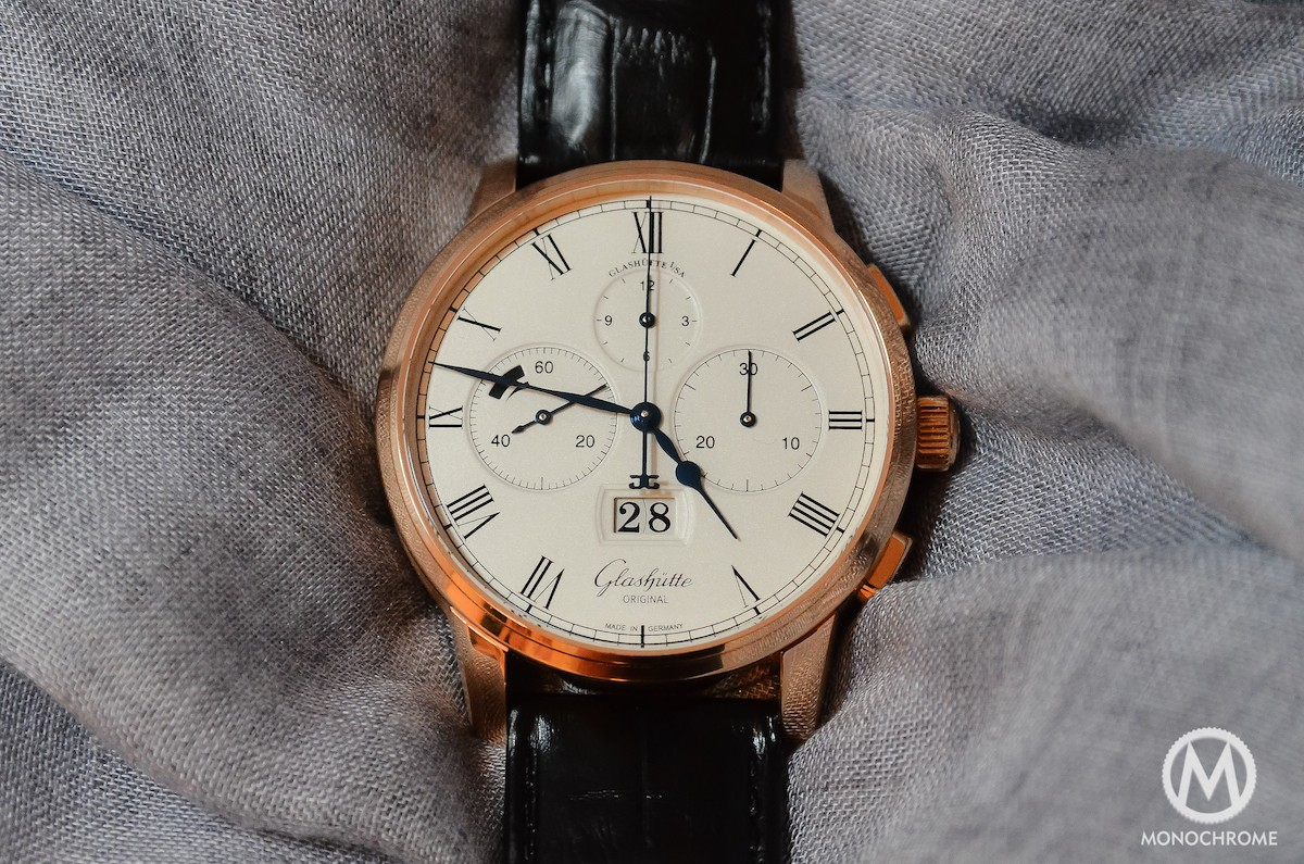 Glashutte-Original-Senator-Chronograph-Panorama-Date-2