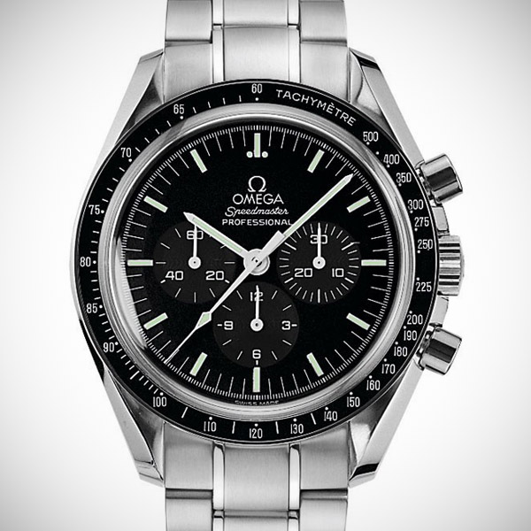 Watch Buying Guide 2014, the classics (specs and price ...