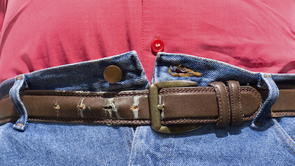 An Indispensable Tool For Fighting The Painful Effects Of Holiday Inflation – The Roland Iten Buckle