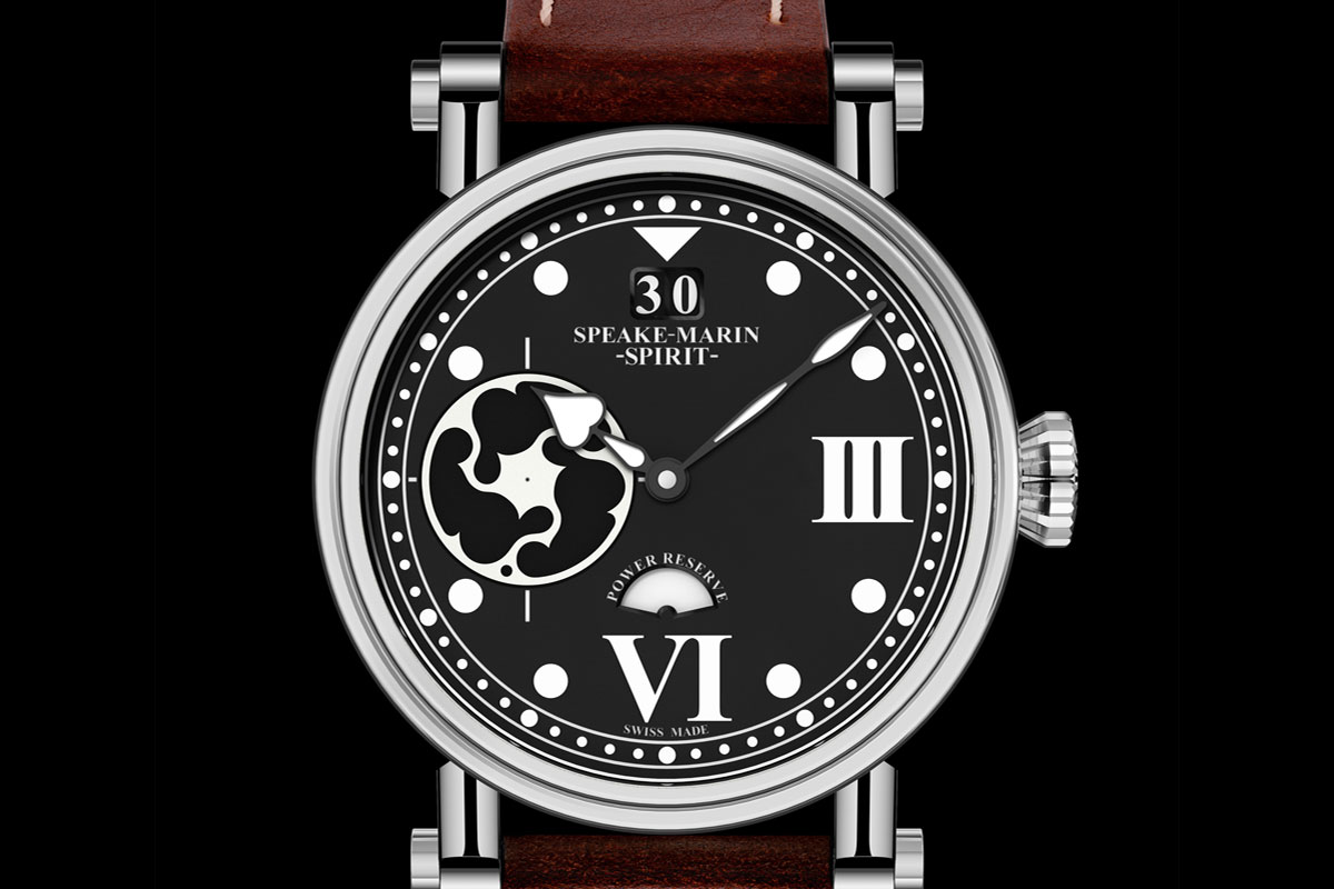 Speake-Marin-SPIRIT-Mk3-Wingman-Commander-02