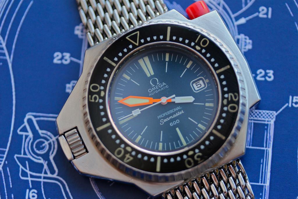 omega-seamaster-600-ploprof