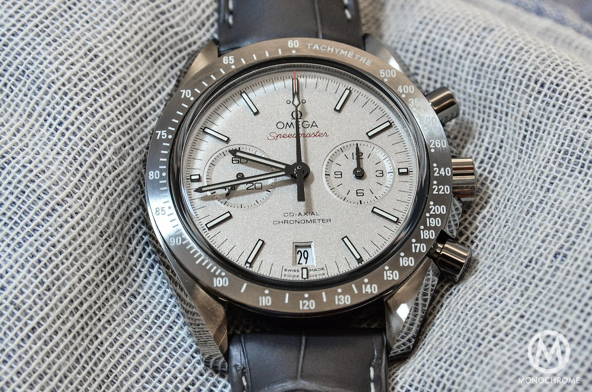omega-speedmaster-dark-side-of-the-moon-lunar-dust-1