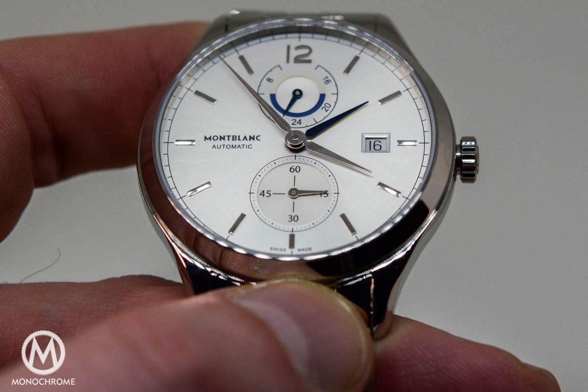 Montblanc-Heritage-Chromometrie-Dual-Time-15.jpg