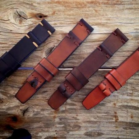 hand-made-leather-strap-paries-02