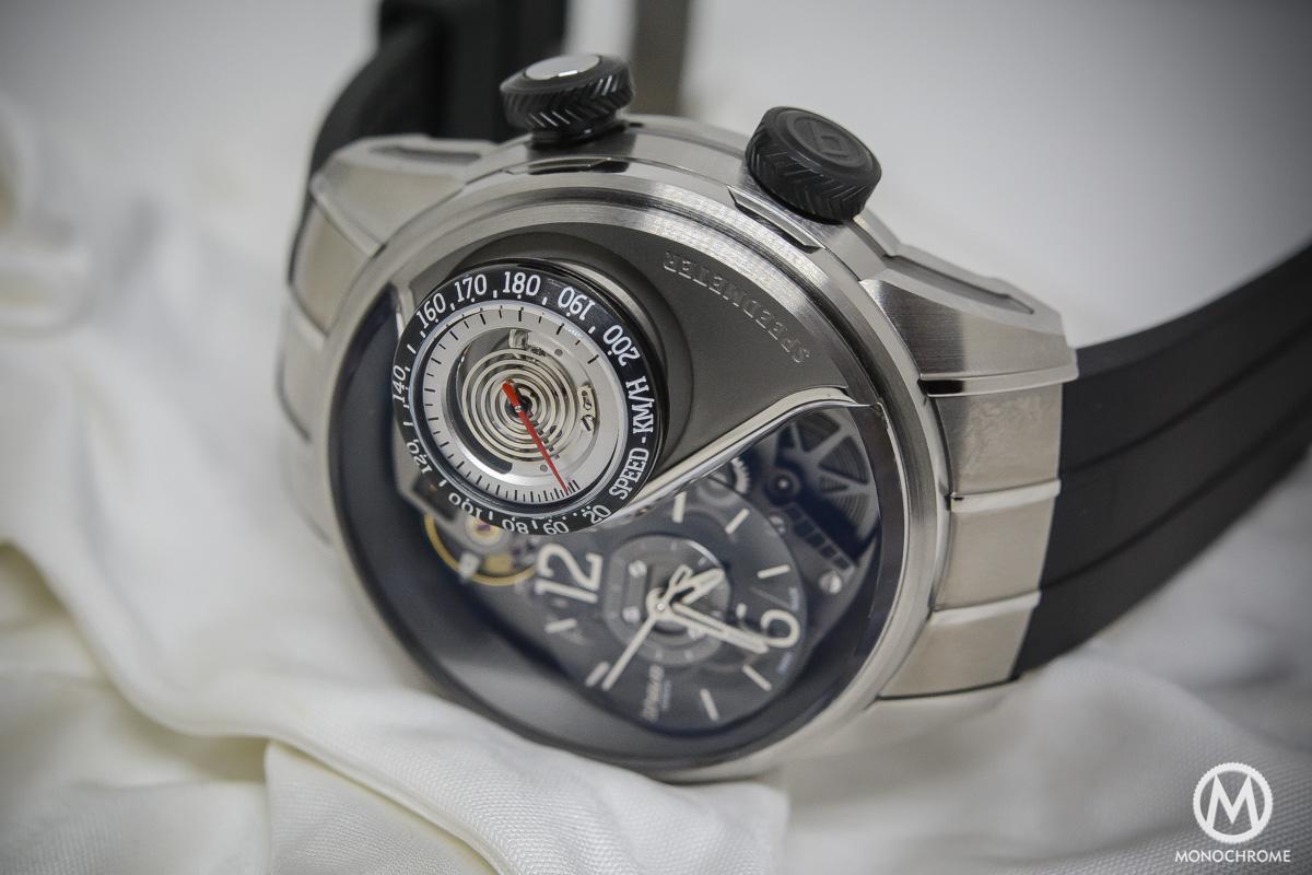 Breva-Genie-03-Speedometer-1