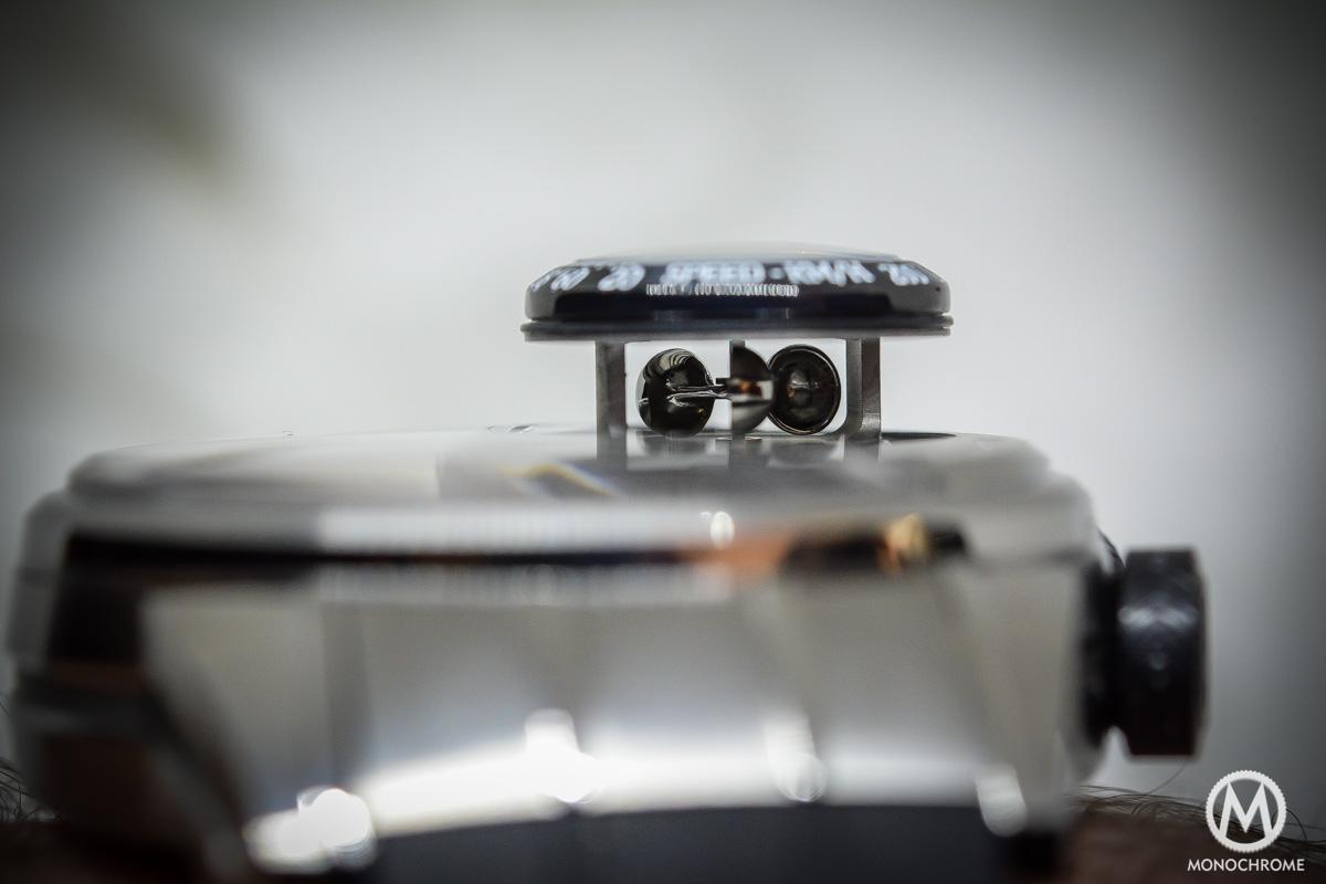 Breva-Genie-03-Speedometer-6
