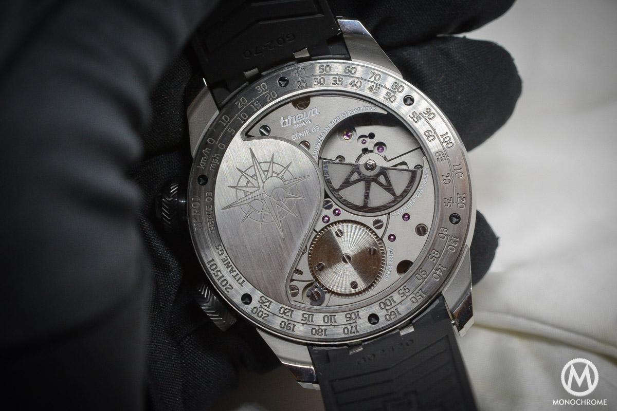 Breva-Genie-03-Speedometer-9