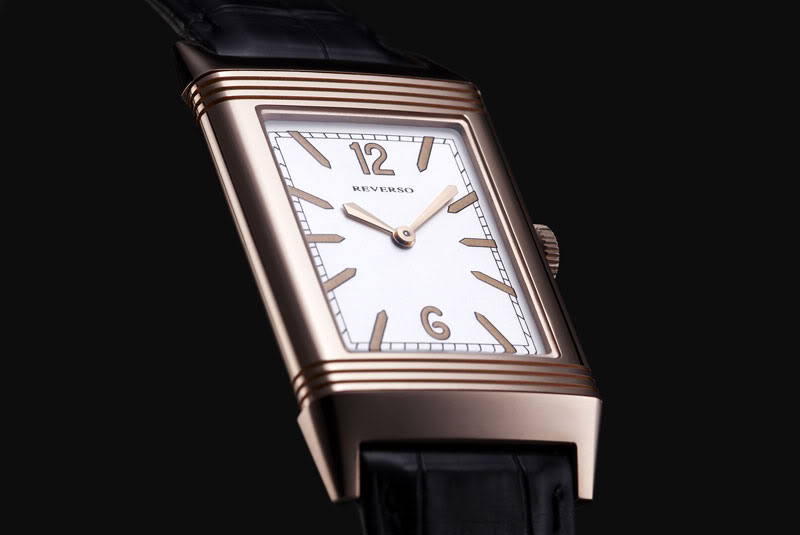 time reverso of history and watches the lecoultre jaeger original p