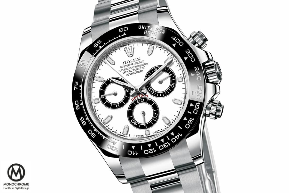 88199e5338c Rolex-Daytona-Stainless-Steel-Ceramic-bezel-Baselworld-2015-