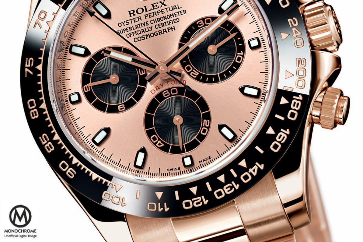 rolex 2015 novelties rolex baselworld 2015 the sports