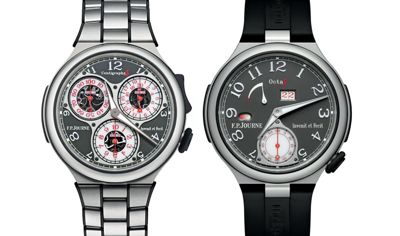 webshop aluminum in watches img bvlgari bulgari burger diagono en juwelier maastricht