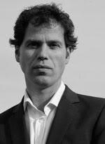 Frank Geelen
