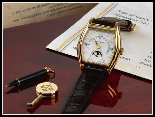 Steve mcqueen 39 s watches on auction monochrome watches for Mcqueen watches