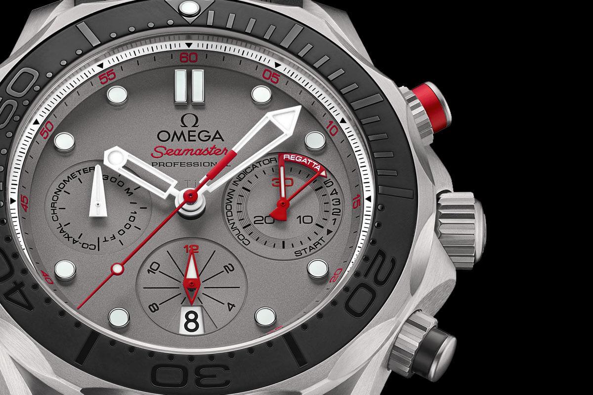 Les montres de l'America's Cup (passé / présent) OMEGA-Seamaster-Diver-300M-ETNZ-Americas-Cup-2