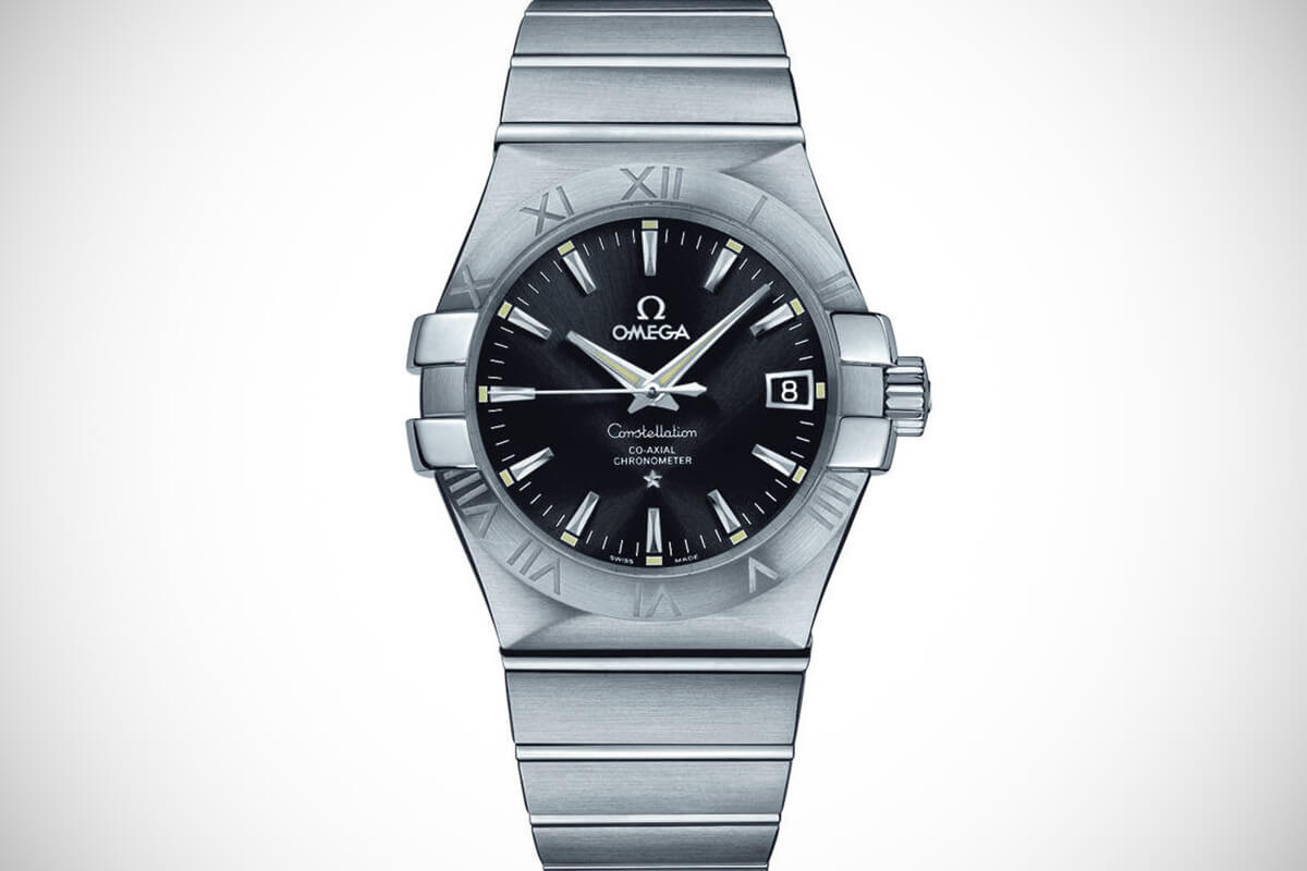 5 affordable omega watches for new collectors watchtime