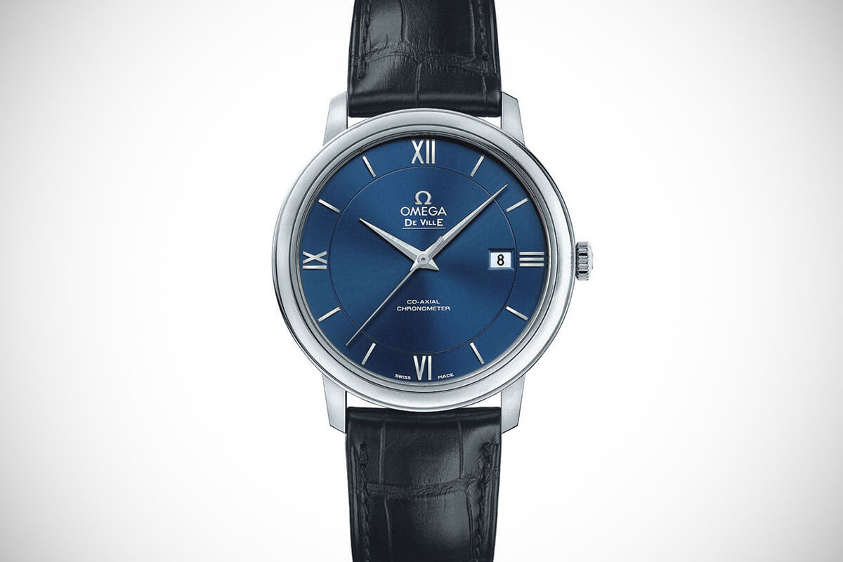 buying guide 5 affordable omega watches for new