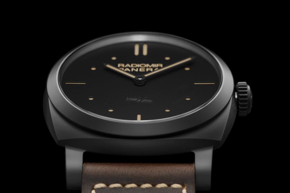 Купить женские часы Луч в интернет - магазине Lookbuck