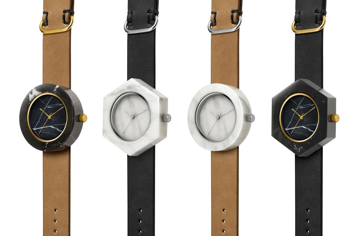 analog_watch_mason_watch_01