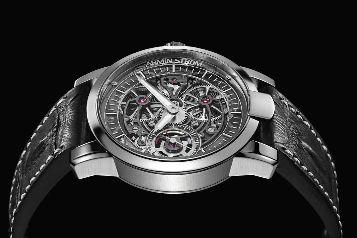 Armin-Strom-Skeleton-Pure-Only-Watch-2015-02