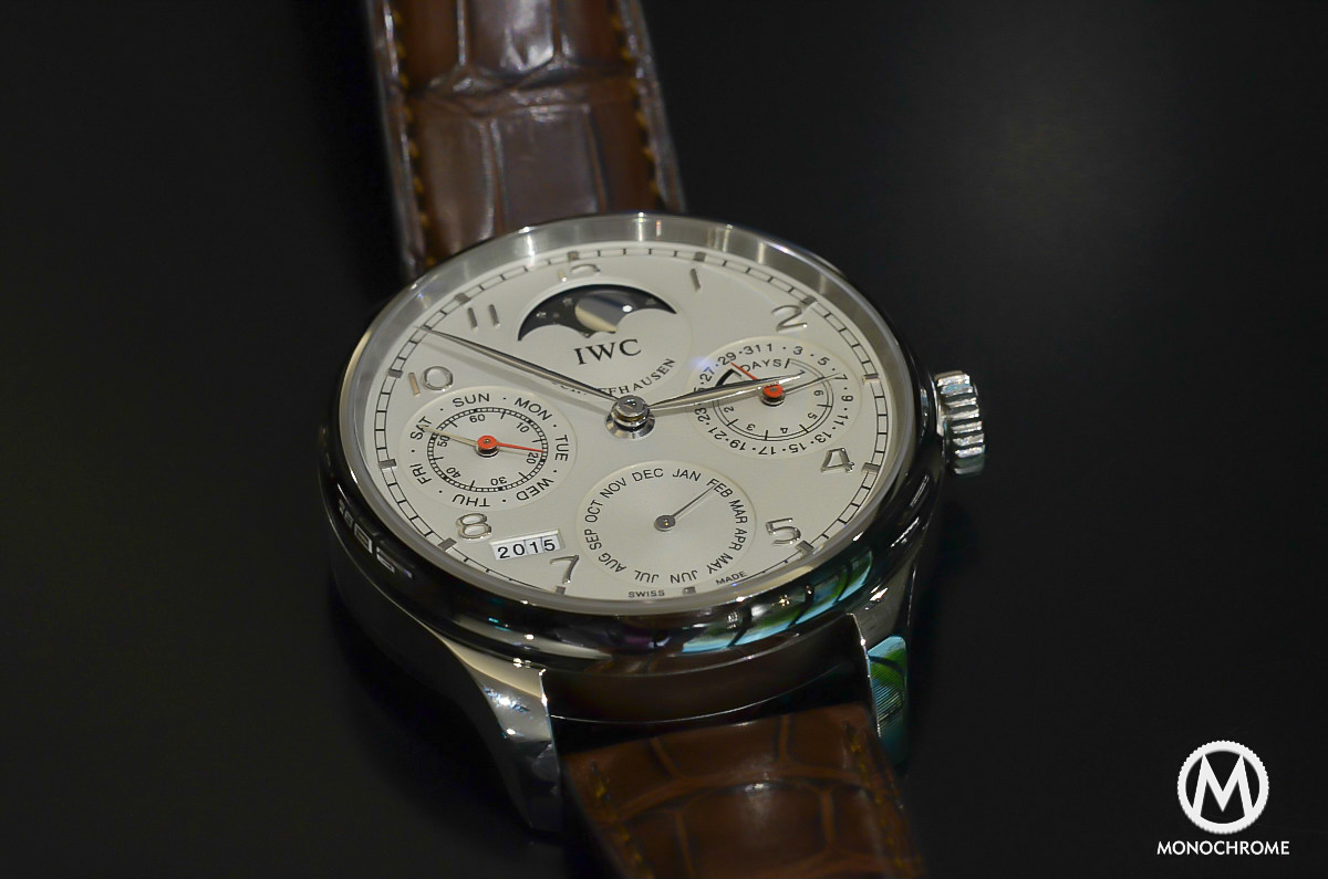 watches finder watch perpetual fc slimline constant frederique manufacture calendar