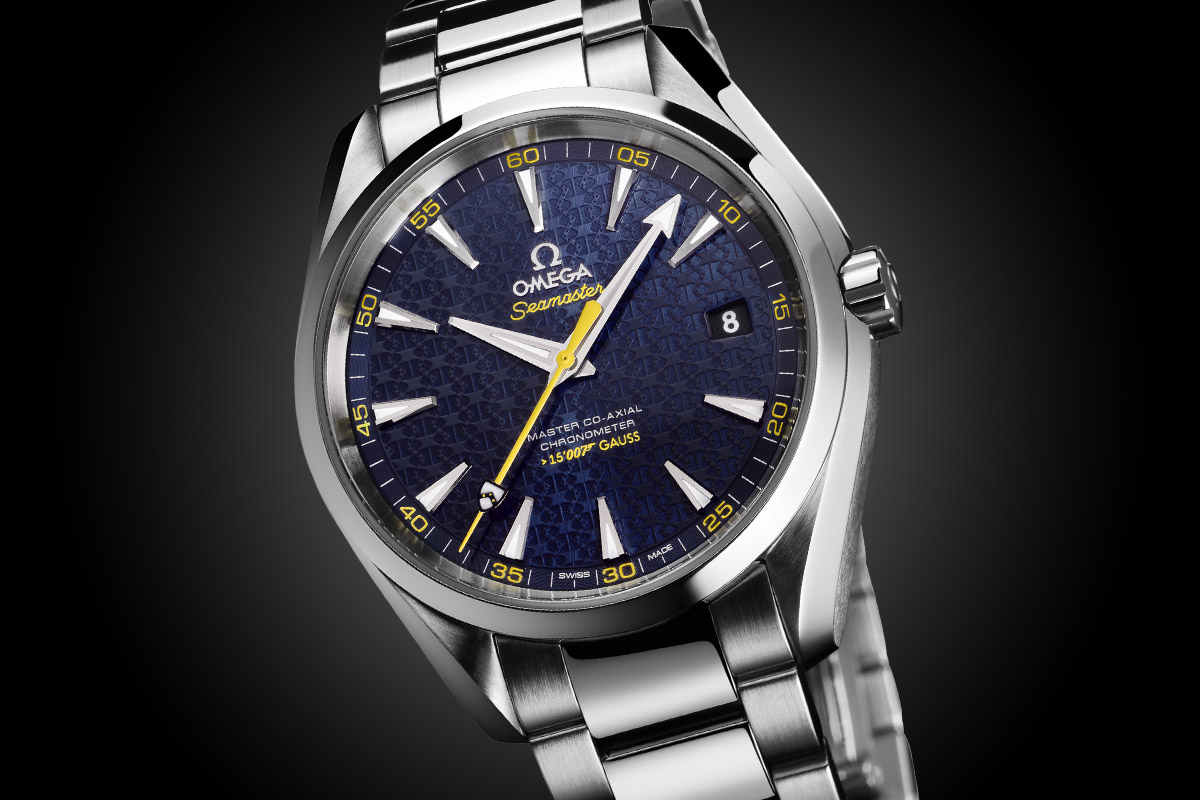 Omega-Seamaster-Aqua-Terra-150m-Master-Co-Axial-James-Bond-007-Spectre-2