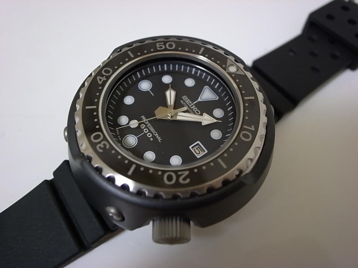 Seiko-Tuna-SBDX005