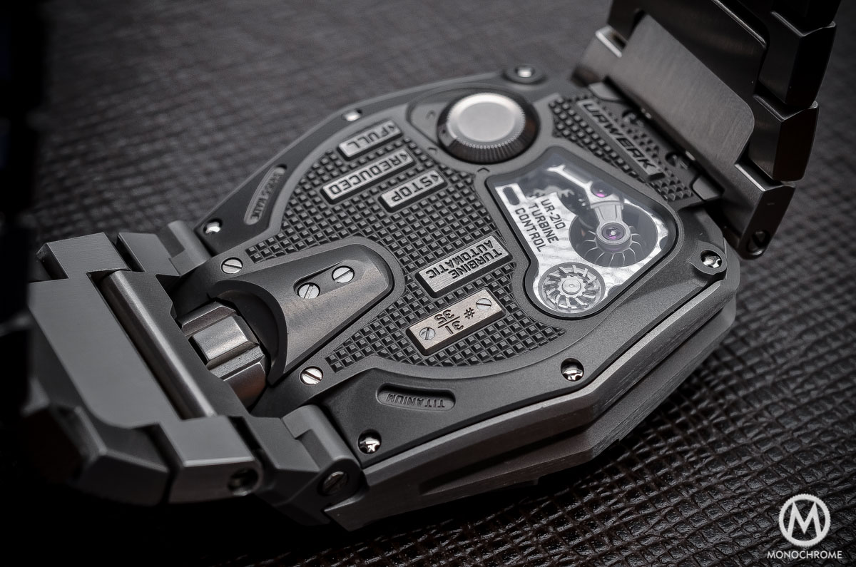 images of watch full metal jacket best fashion trends